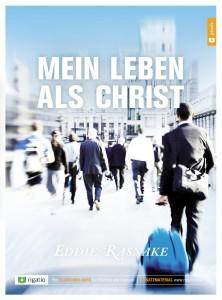 Entw_title 01_Umschlag_Mein_Leben.indd
