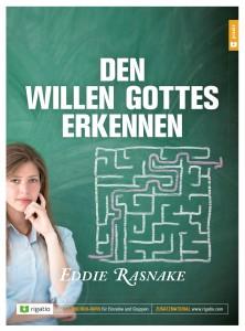 Entw04_WillenGottes_Umschlag.indd