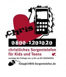 chris130811