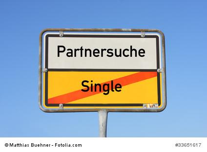 Christliche Dating-Richtlinien für Erwachsene