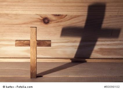 Evangelisation Im Stil Der Zu Mir Passt Cj Lernen