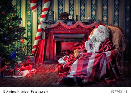 besinnliche weihnachtsfeiern gestalten cj lernen. Black Bedroom Furniture Sets. Home Design Ideas