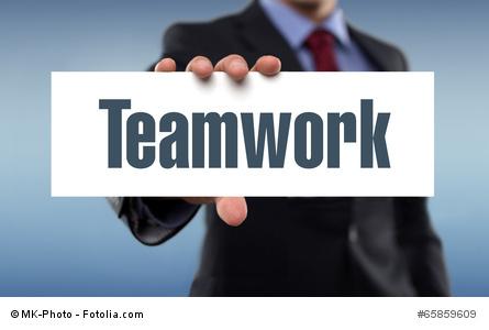 g ttliches teamwork cj lernen