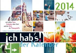 Ich_hab_s___Kale_5200cf11e2eb6