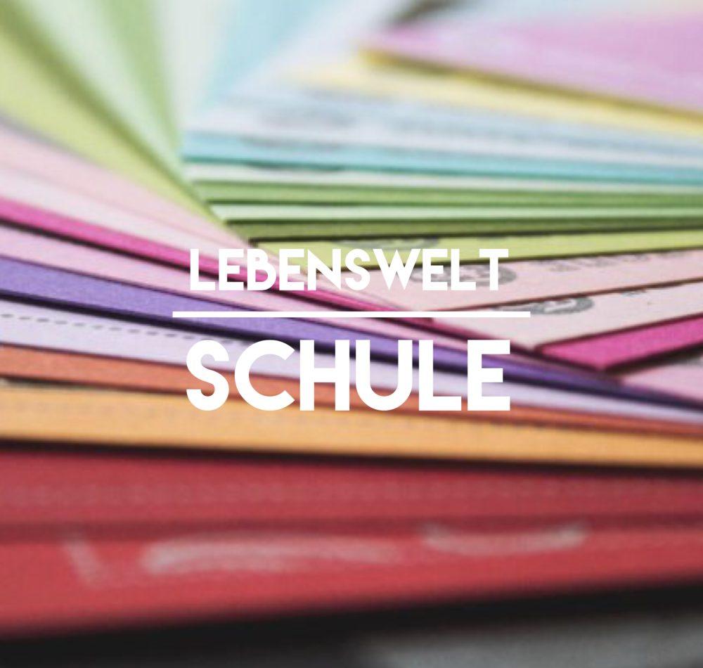 Schneller, Höher, Weiter - CJ Lernen
