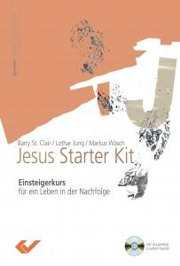 Jesus_Starter_Kit