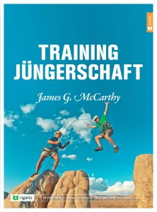 Training_Juengerschaft